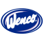 partner-wenco